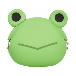 Kids Coin Purse Kero