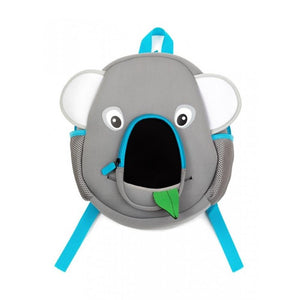 Koala Neoprene Backpack