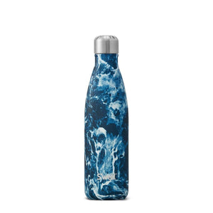 S'Well: Elements Collection - 500ml Marine