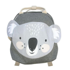 Mister Fly: Backpack Koala