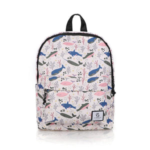 Backpack: Magic Seas