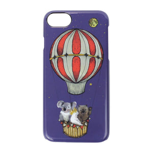 iPhone 7 Case: Balloon