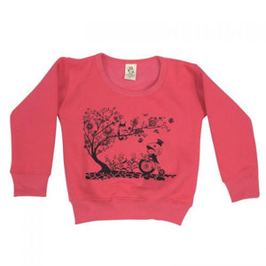 Undertree Watermelon Kids Jumper