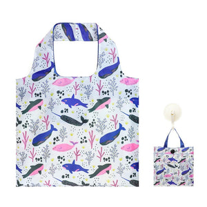 Shopping Bag Magic Seas