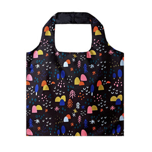 Shopping Bag: Jennifer Bouron Nights
