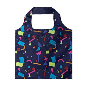 Shopping Bag Fetti Pop
