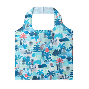 Shopping Bag Min Pin Australiana