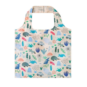 Shopping Bag: Min Pin Ants