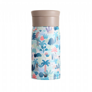 Insulated Water Bottle Thermos Min Pin Australiana