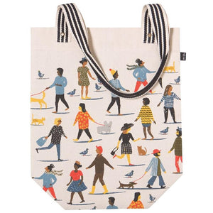 Tote bag - People Person