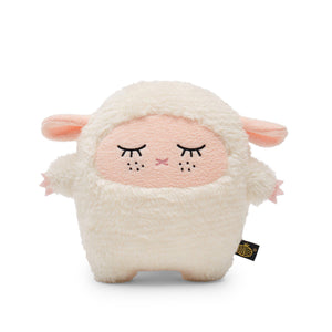 Noodoll: Plush Toy Ricemere
