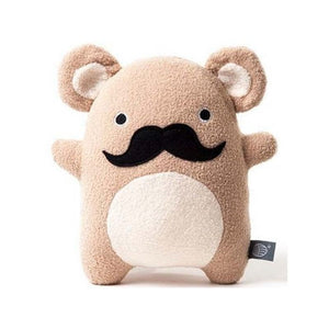 Noodoll: Plush Toy Ricetache