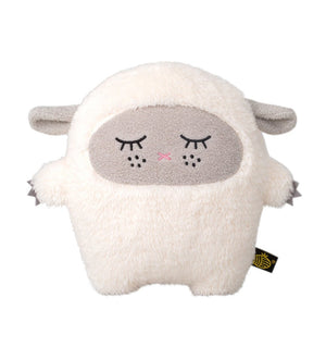 Noodoll: Plush Toy Ricewool