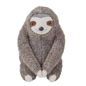 Liv Heart: Small Sloth Plushy
