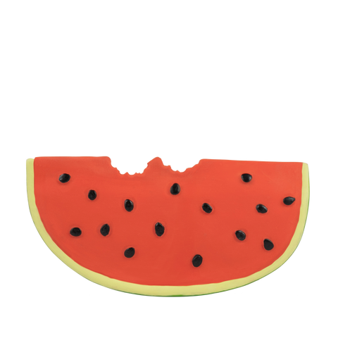 Wally the watermelon nagleikfang - Hrafnagull