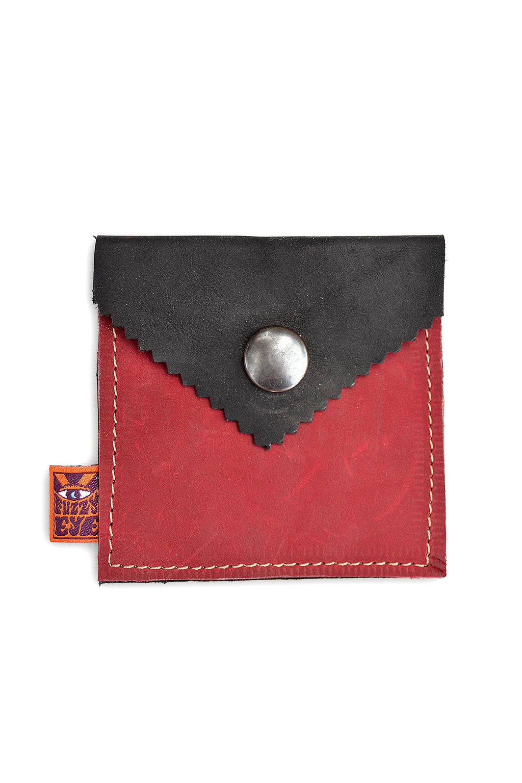 ICKY THUMP WALLET