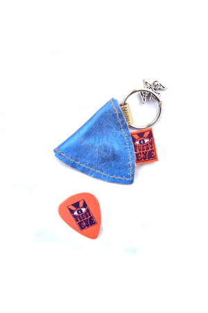 ZIGGY STARDUST PICK HOLDER