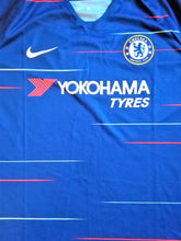 Load image into Gallery viewer, CHELSEA SHIRTS - various years & sizes
