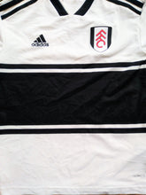 Load image into Gallery viewer, FULHAM SHIRTS - various sizes. Can be personalised.
