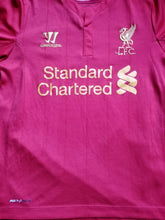 Load image into Gallery viewer, LIVERPOOL Shirts + DOG COAT conversion-Personalised-Waterproof-All Teams