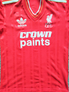 LIVERPOOL Shirts + DOG COAT conversion-Personalised-Waterproof-All Teams