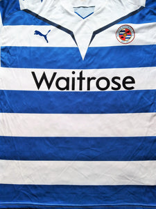 READING FC Shirts + DOG COAT conversion-Personalised-Waterproof-All Teams