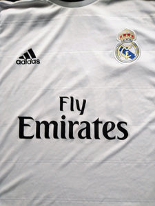 REAL MADRID Shirts + DOG COAT conversion-Personalised-Waterproof-All Teams