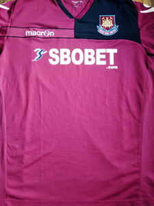 WEST HAM UNITED Shirts + DOG COAT conversion-Personalised-Waterproof-All Teams