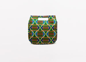 QUEEN NANDI BUSINESS BAG
