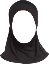 Load image into Gallery viewer, Sports Hijab