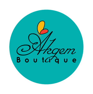 Akgem Boutique