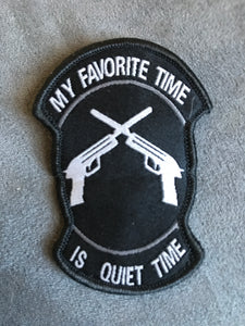 FREE FREE FREE Just Pay Shipping Morale Patch Hook Velcro Backing Choose!