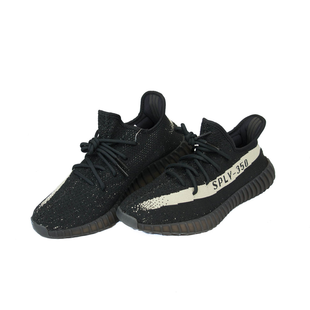 hot sale online 4248e 286f8 adidas Yeezy Boost 350 V2