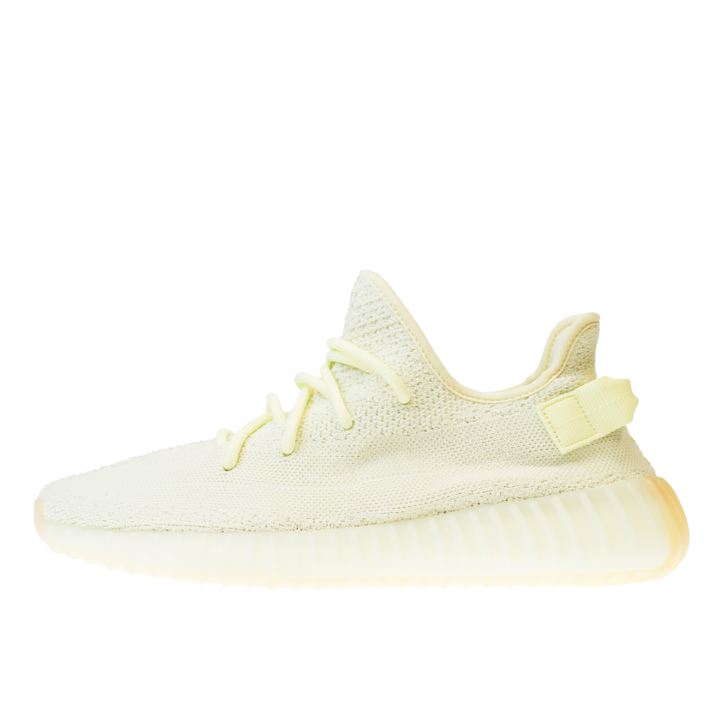 87621d7d3aee7 adidas Yeezy Boost 350 V2