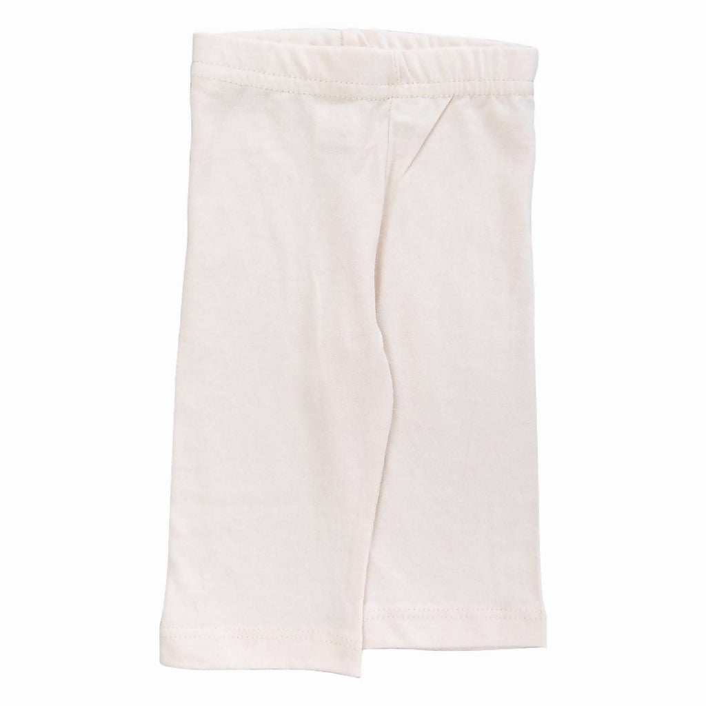 Cowrie Shell Pants