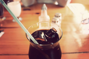 A DIY Cold Brew Guide