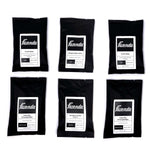 Fazenda Coffee Sampler Pack