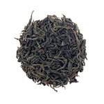 English Breakfast Tea (Ceylon OP)