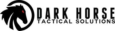 Darkhorse Tactical Solutions LLC