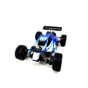 RC 2.4Gh 4WD Remote Control Off-Road Buggy