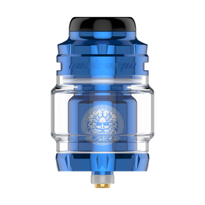 RTA's RDTA's RDA's Sub Ohm Tanks. What does it all mean?