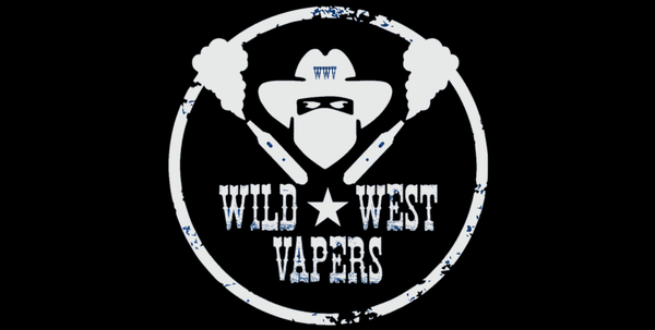 Wild West Vapers