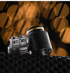 Occula RDA Australia made by Augvape