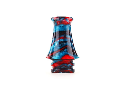 510 replacement Drip Tip for vape made by Hellvape
