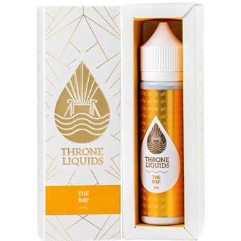 Throne Liquids - The Imp