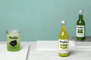 Mood Visual Design Foodstyling Mikks Drinks Switzerland