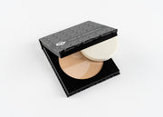 Powder: Mineral Pressed Powder
