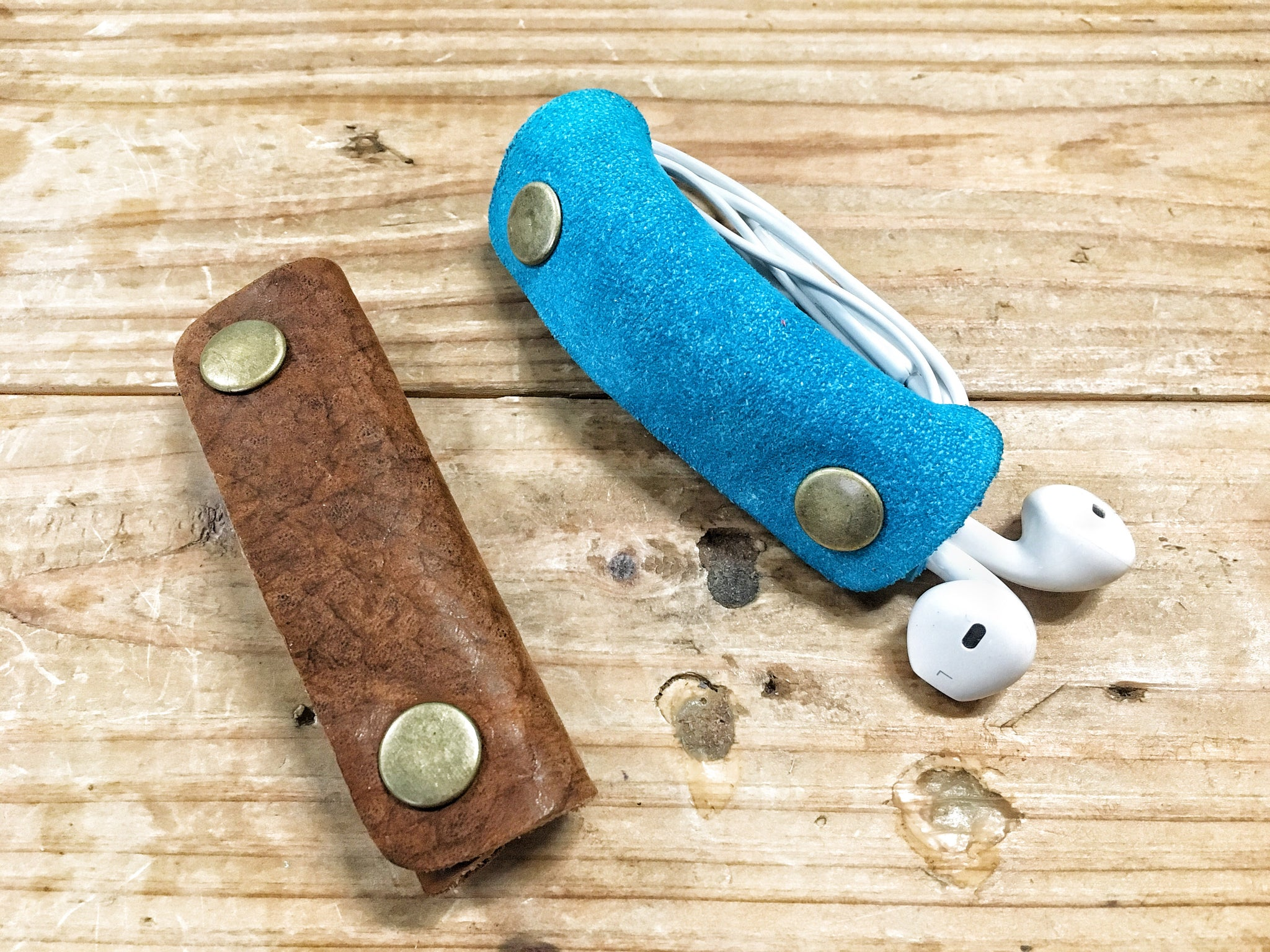 EARPHONE COVER - LeCow
