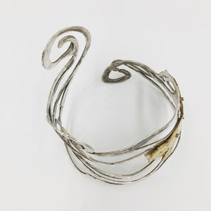 The Koi Bracelet - The Jewelry Shop