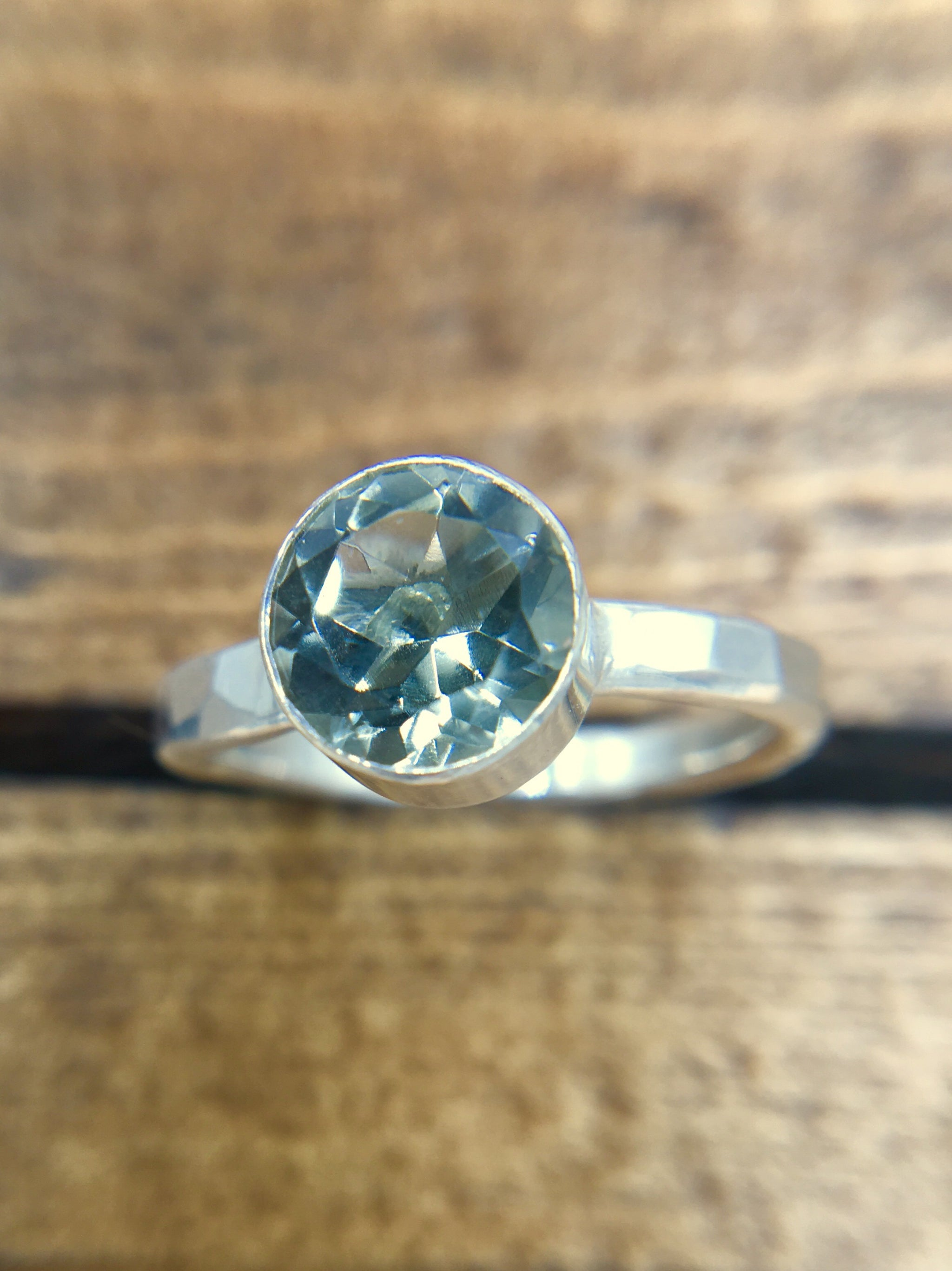 pinterest images sterling green amethyst leone silver white ring rings sarah olivia best prasiolite ansolay on